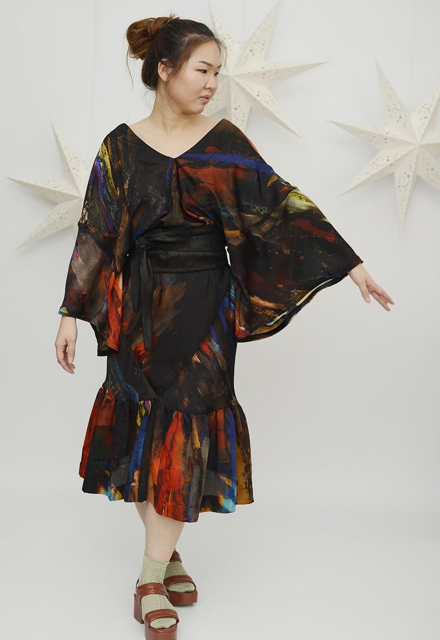 galaxy dress 1 (2)