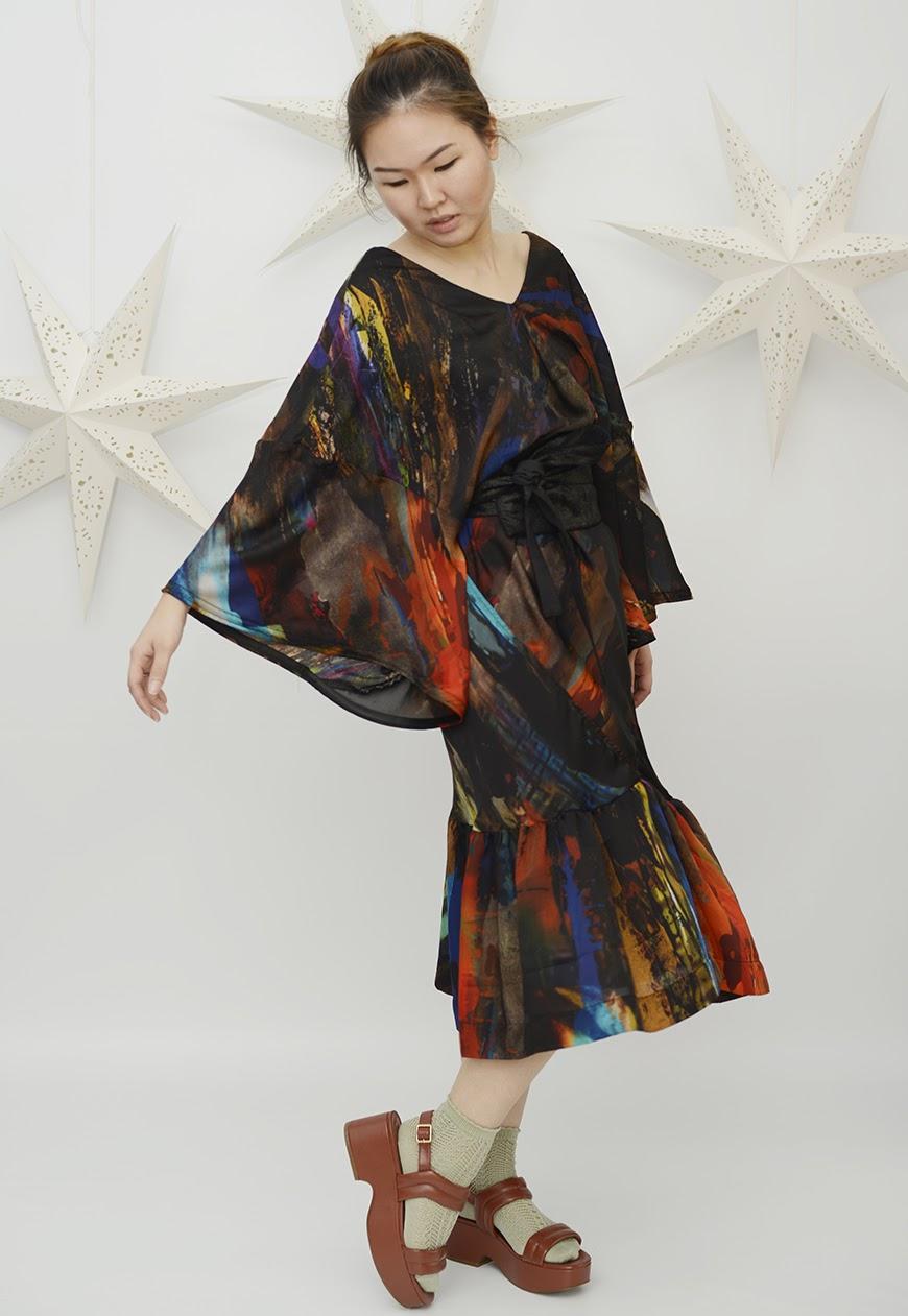 galaxy dress 1 (3)