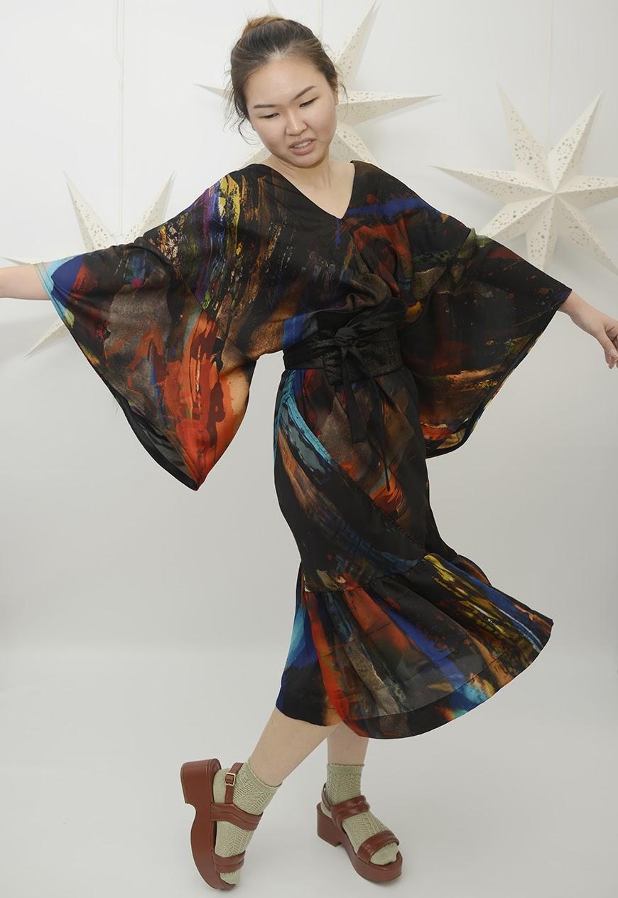 galaxy dress 1 (4)