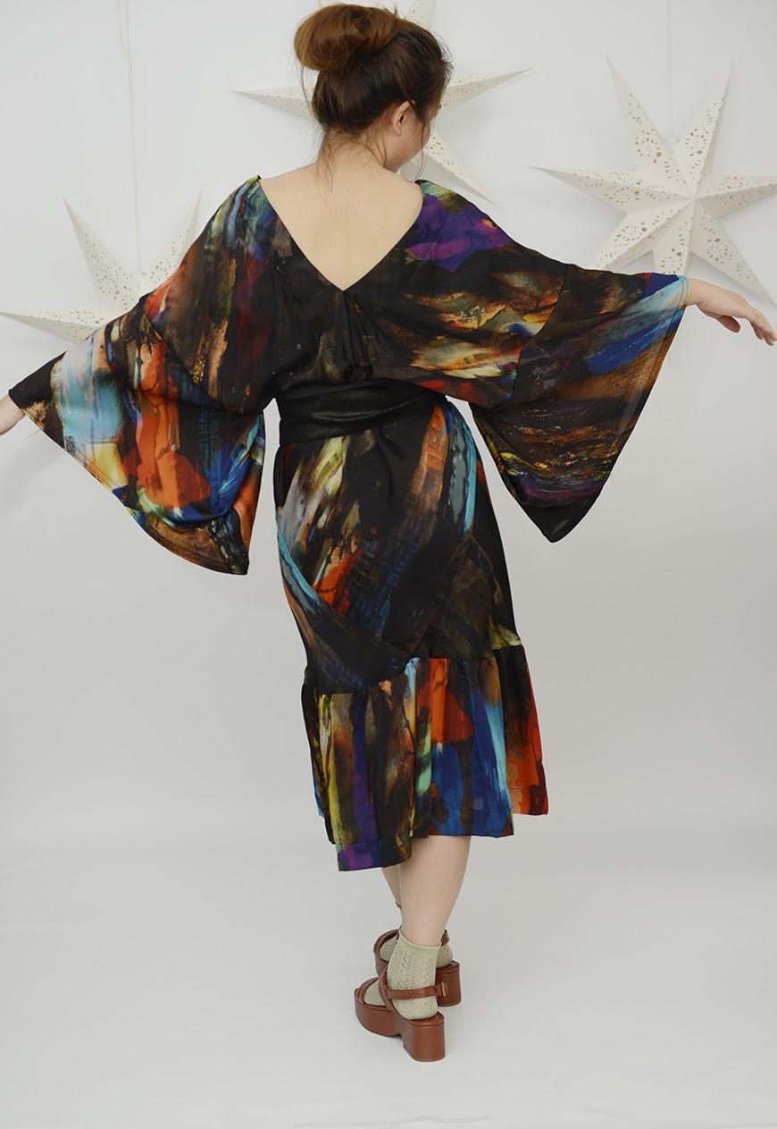 galaxy dress 1 (5)