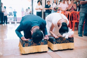 victor&shinyi morning ceremony (591)